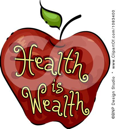 healthy food and lifestyle essay Great
